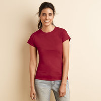 Softstyle Women's ringspun t-shirt ™