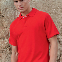 Screen Stars Original Polo DEAL